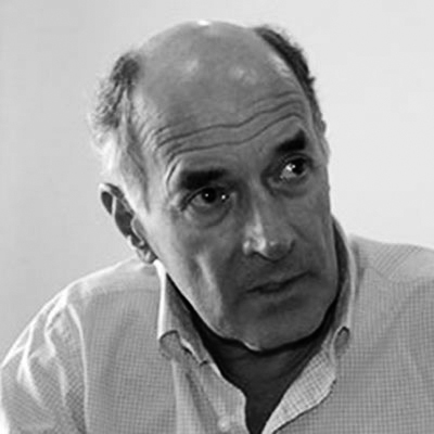 Luis Guillermo Velásquez López