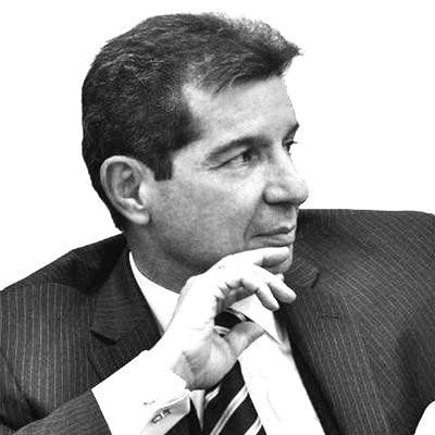 José Felix Lafaurie