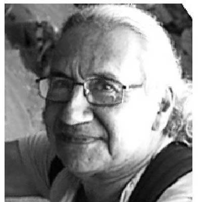 Nestor Ocampo Giraldo