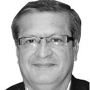 Luis Janil Avendaño Hernández