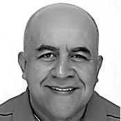 José Nodier Solórzano Castaño