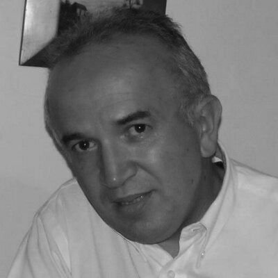 Armando Rodríguez Jaramillo