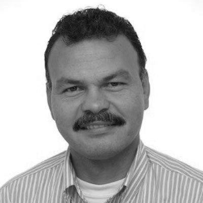 Germán Guzmán Arias