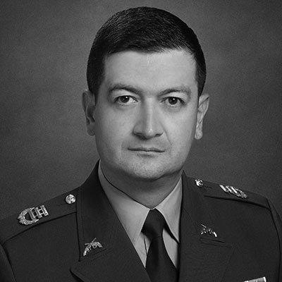 Jimmy J. Bedoya Ramírez