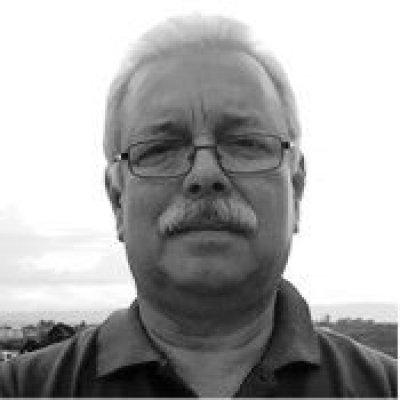 John Elvis Vera Suárez