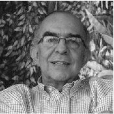 Jorge Eliécer Orozco Dávila