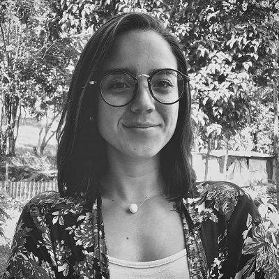 Nathalia Baena Giraldo