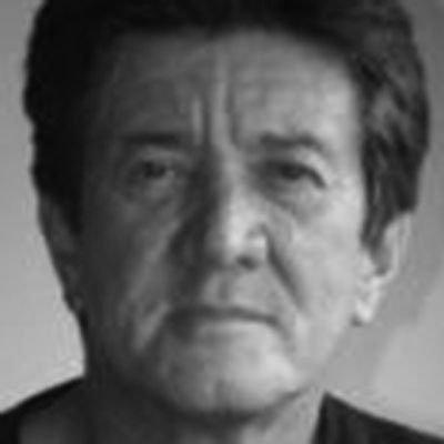 Umberto Senegal