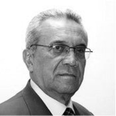 Uriel Salazar Ceballos
