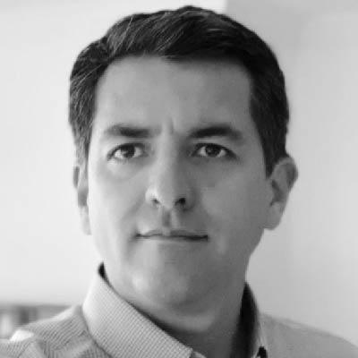 Carlos Alberto Garzón Espinel