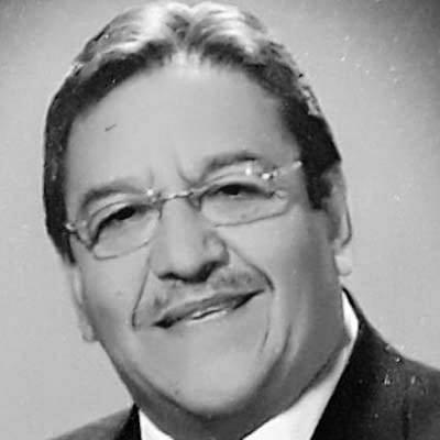 Julio Cesar Restrepo Herrera