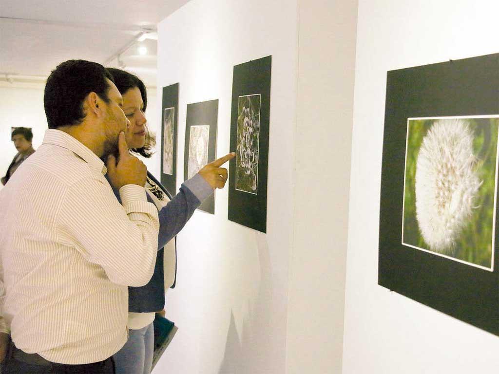 Agua: magia y arte, cierre de año de la Roberto Henao Buriticá