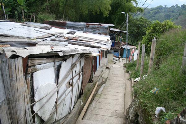 Buenos Aires Bajo reclama apoyo presupuestal y social
