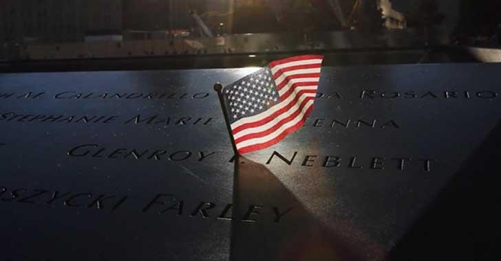 11 de septiembre: consecuencias para las víctimas de los ataques
