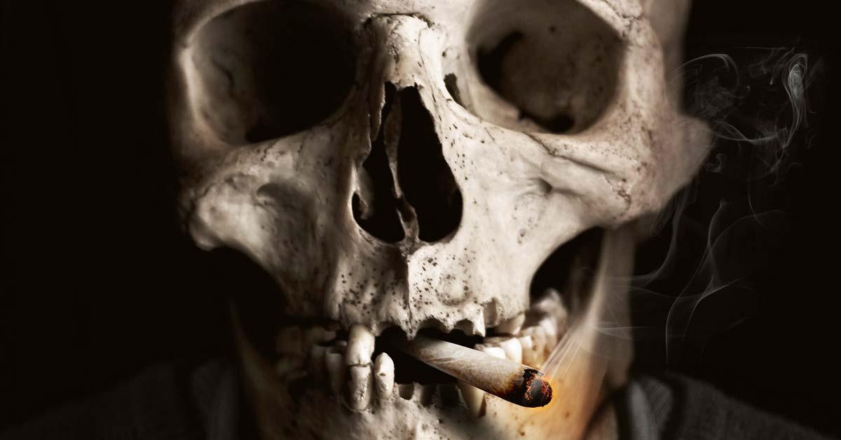 el-cncer-de-pulmn-sigue-siendo-la-principal-causa-de-mortalidad