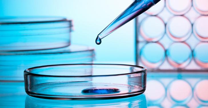 Inmunoterapia prolongaría vida de pacientes con cáncer  hasta 25 meses