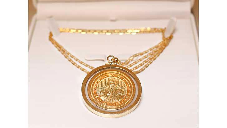 Hasta este viernes está abierta convocatoria para medallas al Mérito Cívico y Cultural