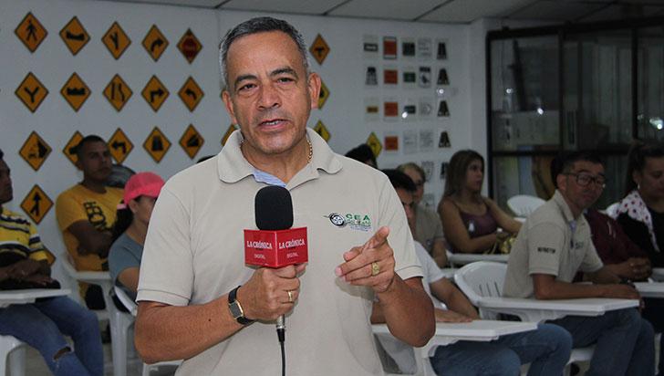 Cea del Café se unió a la campaña #YoMeComprometo