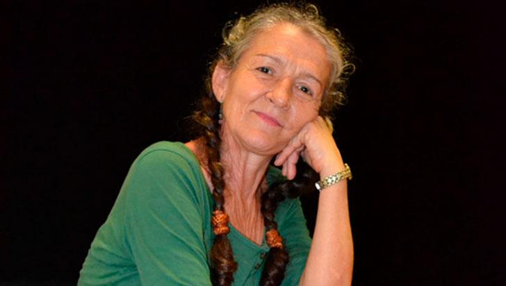 Dos obras de La Tebaida saldrán de gira internacional