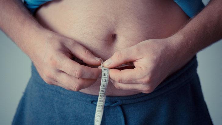 No tener horarios de comida el fin de semana se relaciona con la obesidad