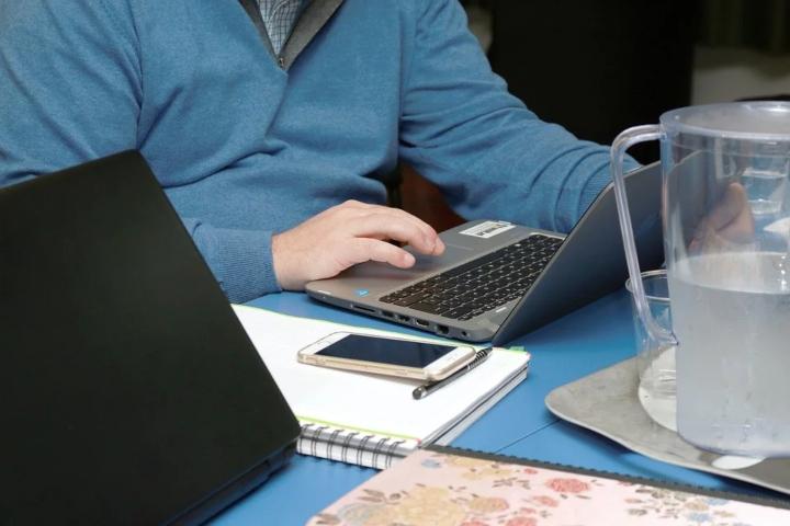 El teletrabajo, una herramienta que ofrece ventajas para empleados y empresas