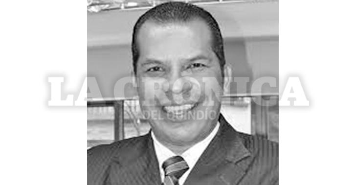 Jhon Jairo Rincón Cardona, Mesías, en libertad