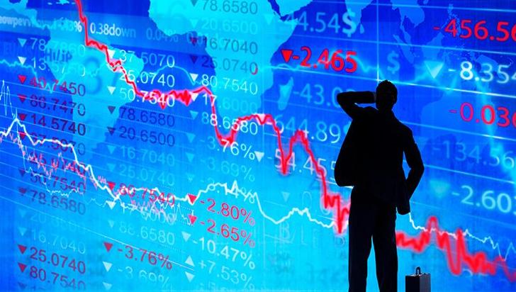 La mitad del mundo ha pedido ya asistencia al FMI ante crisis por COVID-19