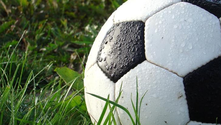 Federación colombiana de fútbol dará 2 millones de dólares a clubes para pagar salarios