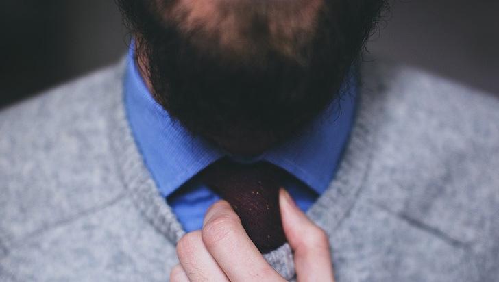 por-qu-los-hombres-tienen-barba-la-respuesta-estara-en-los-golpes-a-la-quijada