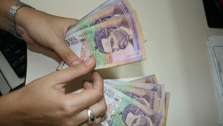 En Quindío aún no hay activos convenios especiales de crédito