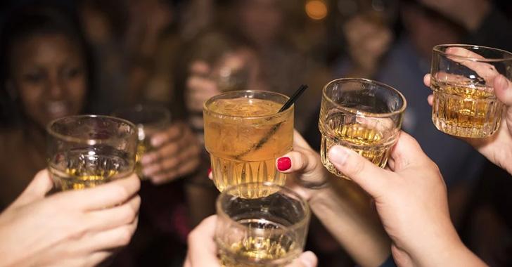 Las fiestas, talón de Aquiles de la lucha contra el coronavirus en el país