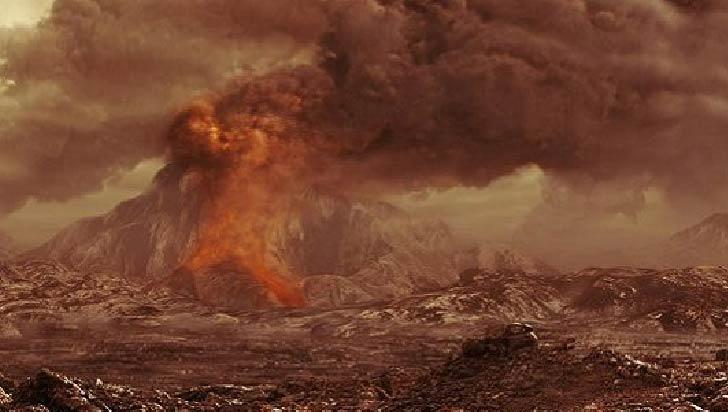 cientficos-descubren-volcanes-en-venus-que-an-estn-activos