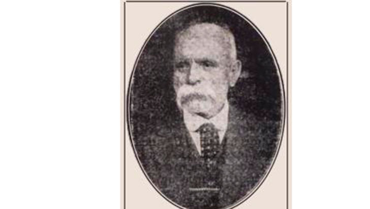 Catarino Cardona, el personaje íntegro de la historia provincial de Quindío