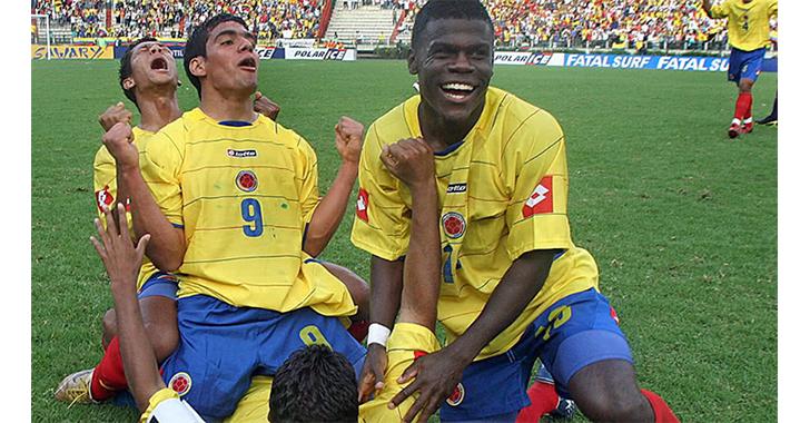 El fútbol regresa el 8 de septiembre con la ida de la Superliga