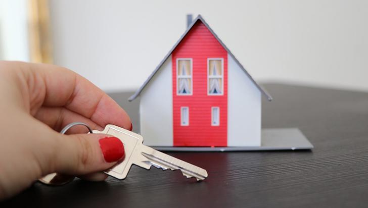 Desde el 18 de septiembre se podrá aplicar al subsidio para vivienda no Vis