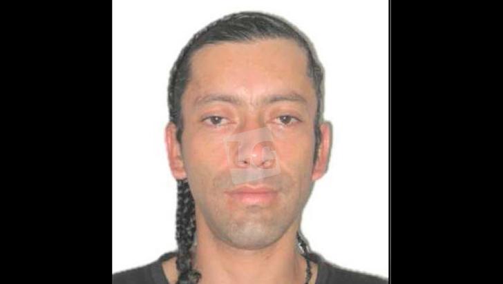 En riña con arma blanca perdió la vida Joaquín Ocampo en el barrio Zuldemayda