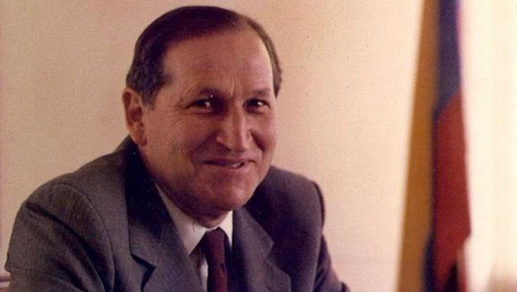 El crimen de Ancízar López López quedó en la impunidad