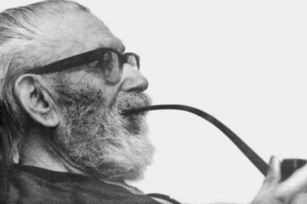 Luis Vidales