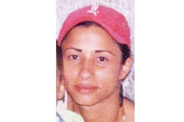 Buscan mujer desaparecida en Filandia