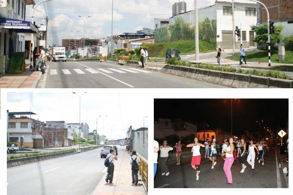 Guayaquil requiere de trabajo social