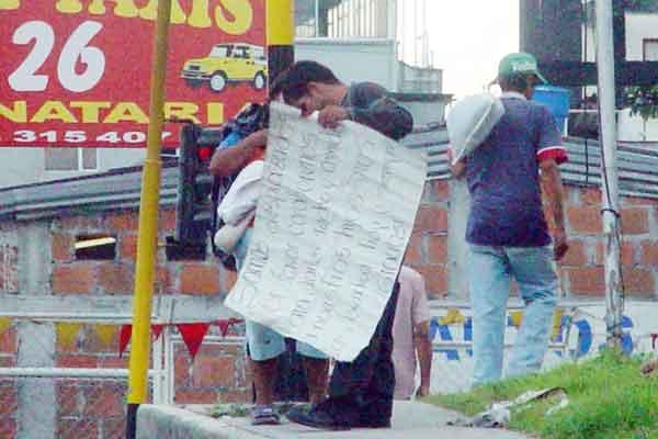 amnista-denunci-aumento-de-desplazados-en-colombia