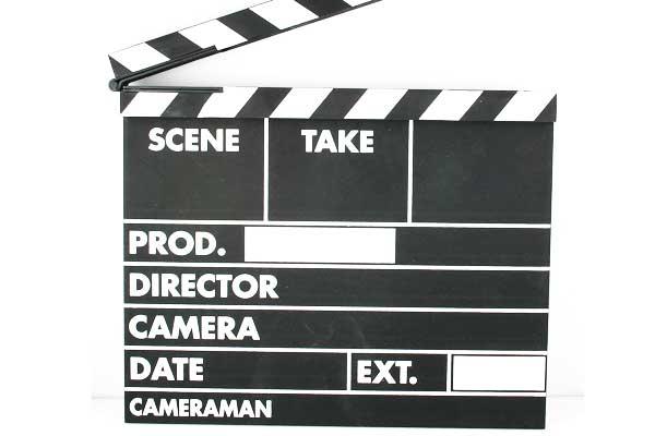 Nuevo cine club en Armenia