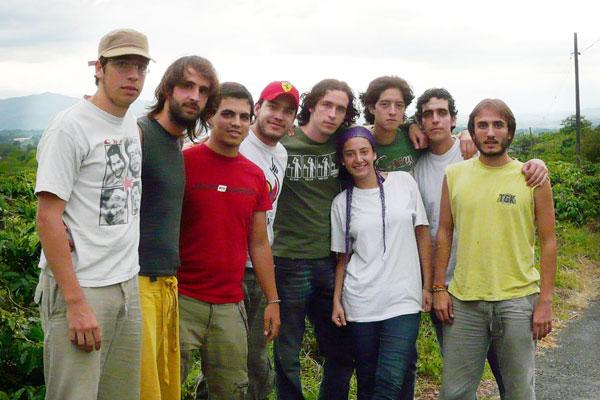 Cerca de 300 niños de Quimbaya serán beneficiados con internet