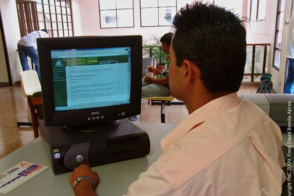 El Politécnico Grancolombiano ofrece educación en todos los rincones del territorio nacional