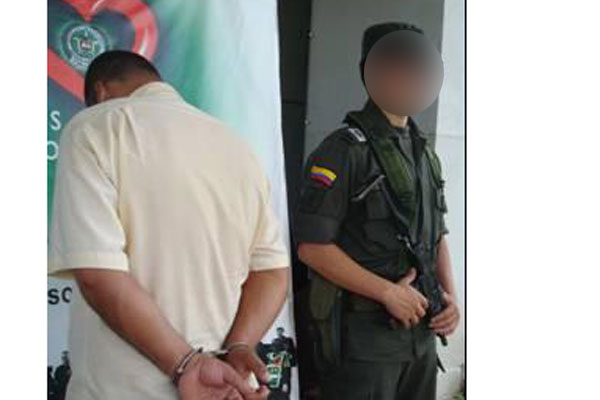 acept-cargos-por-el-crimen-de-vigilante