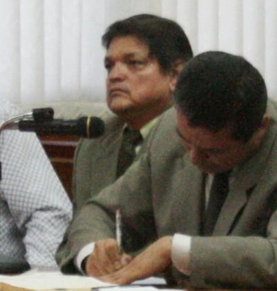 Tribunal ratificó la sentencia de empresario radial Lorenzo Plaza
