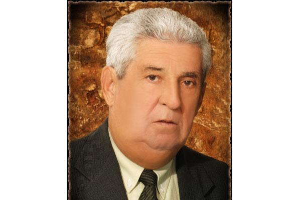 Primer aniversario de José Jesús Jiménez Alzate