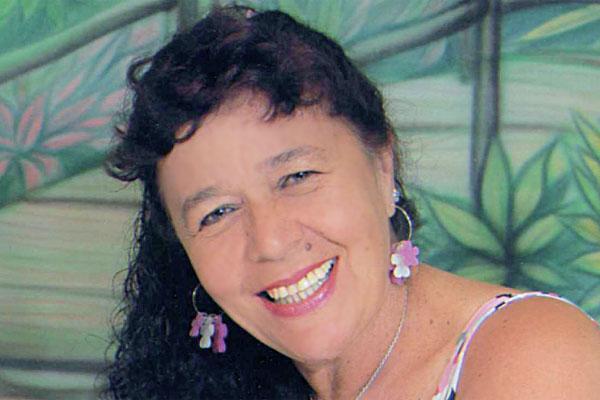 Cumpleaños Martha Lucía Palacio Marín