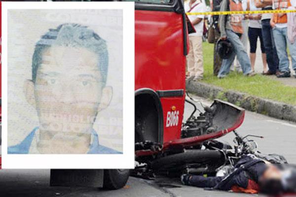 motociclista-pereci-en-triple-accidente-al-norte-de-armenia