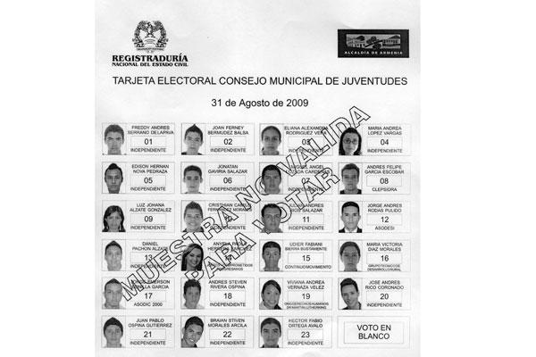 hoy-se-realizarn-elecciones-para-consejo-municipal-de-juventudes